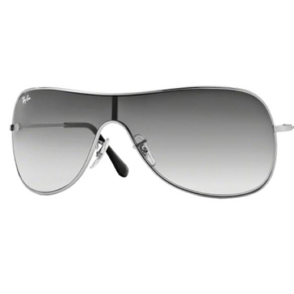 uk ray ban sunglasses 3211 black 2766e 34ba9 rh mindteez com